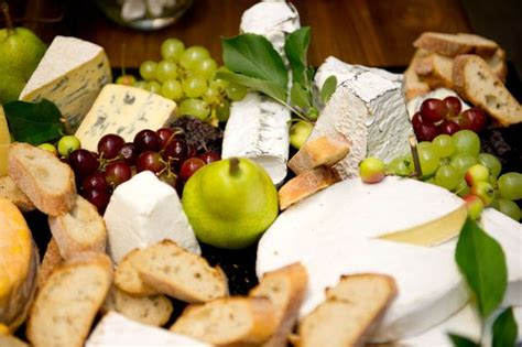 Make A Delicious Cheese Display by 15 Best Images About Antipasti On Tones
