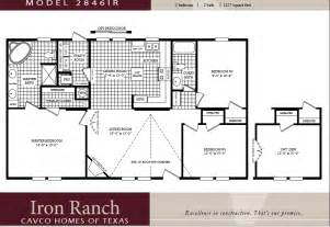 modular floor plan 3 bedroom modular home floor plans cottage house plans