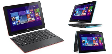 Harga Laptop Acer Yang Bagus laptop bagus harga 4 jutaan panduan membeli