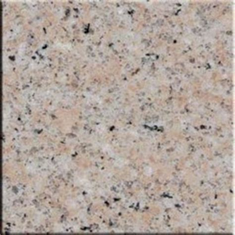 Which Is Best For Flooring Marble Or Granite - granite flooring www pixshark images galleries