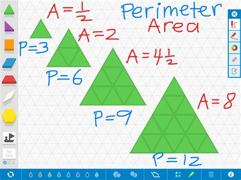 pattern shapes math learning center pattern shapes by the math learning center app ranking