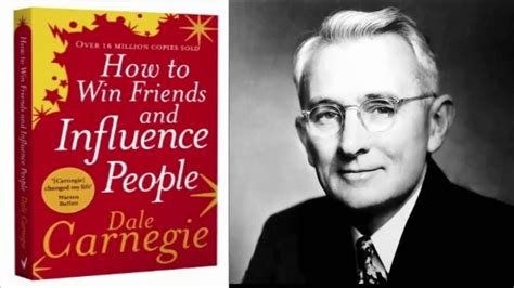 how to win friends and influence book report how to win friends and influence dale carnegie