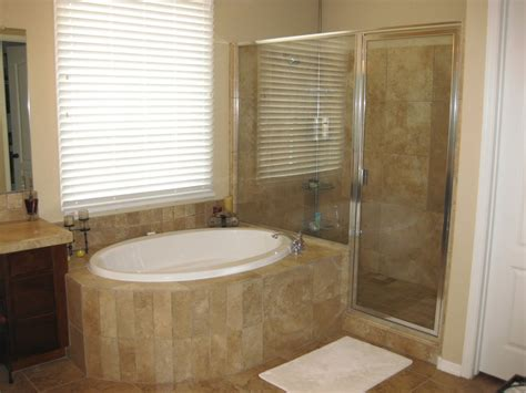 shower bath unit tub shower combo units bathtub shower combo design ideas