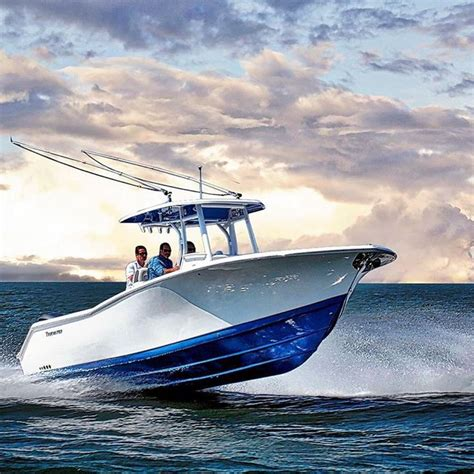 best center console boats 25 best ideas about center console fishing boats on