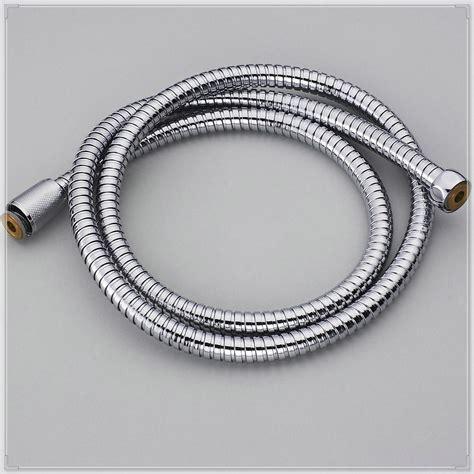 g1 2 b chromed stainless steel shower plumbing