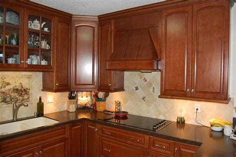 kitchen cabinets orlando fl kitchen cabinets orlando florida