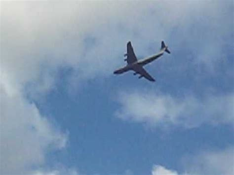 military planes flying over my house big military planes fly over our house youtube