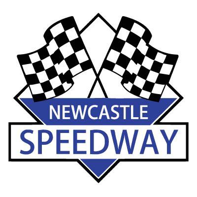 Home Design Diamonds Newcastle Diamonds Speedway Shop