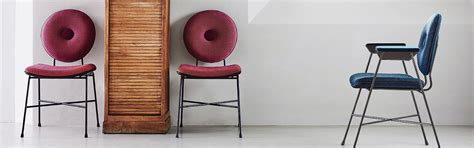 sedie bontempi sedie moderne bontempi it