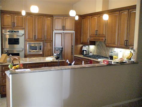 kitchen cabinets palm desert kitchen cabinet pulls 100 glass door kitchen cabinets
