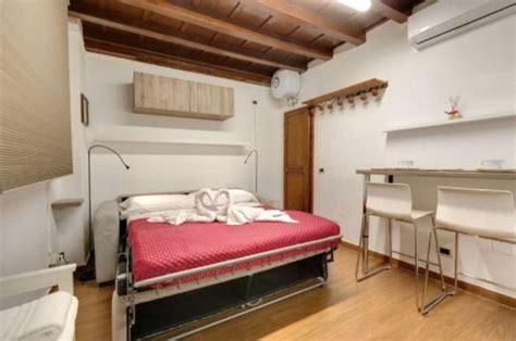 appartamenti firenze centro vendita appartamenti monolocali in vendita a firenze cambiocasa it
