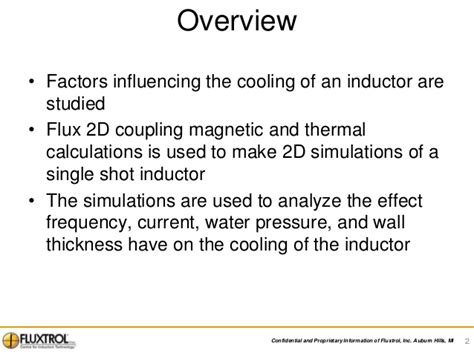 what is difference between solenoid and inductor inductor thermal noise 28 images what s the difference between solenoid and inductor 28