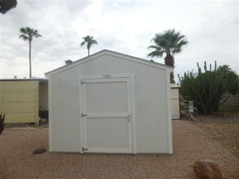 Tuff Shed Albuquerque by Tuff Shed Storage Sheds 28 Images Storage Sheds Albuquerque Tuff Shed New Mexico Storage