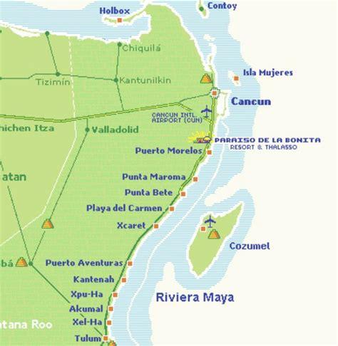 printable map of mexico printable map of mexico search mexico