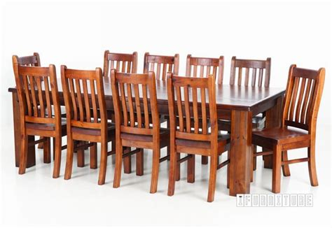 Dining Room Set Nz 100 Dining Set Dining Room Nz Dining Table