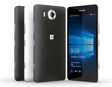 Gadget Microsoft Lumia Microsoft Lumia 950 Gadgets To Use