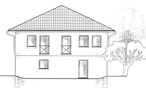 zertifikate kloetzing schleiz de - Ansicht Haus