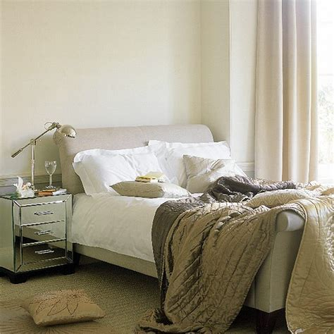 Luxury Bedroom Designs Uk Luxury Bedroom Bedroom Furniture Decorating Ideas