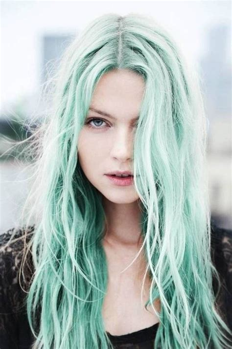 unique hairstyles and colors 65 best hair ideas 3 images on pinterest colourful hair