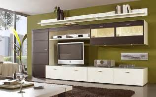 Cabinet Design For Tv Lcd Tv Cabinet Designs Ideas An Interior Design