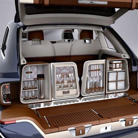 Bentley Suburb Best 25 New Bentley Ideas On Bentley Flying