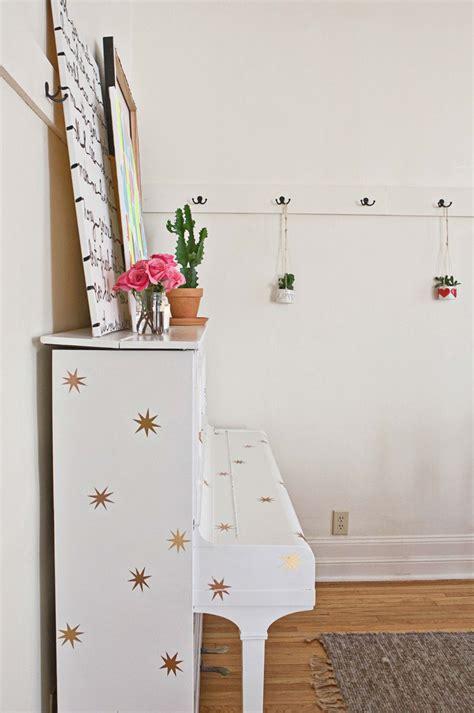 elsie s dining area wall hooks 2015 interior design ideas