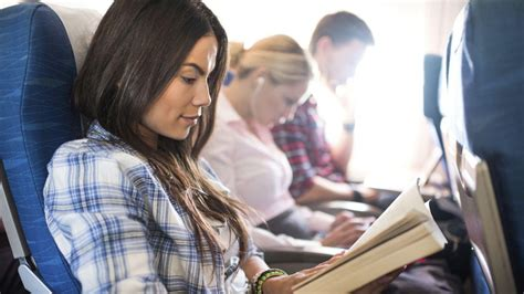 the most comfortable airline seven secrets for getting the most comfortable airline seat
