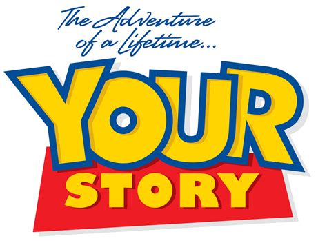 story font template thoughts on children s ministries at morning vbs is