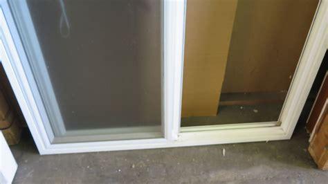Ply Gem Sliding Patio Door Overwhelming Sliding Patio Doors Ply Gem Patio Sliding Glass Doors W Screen Quot X Quot White