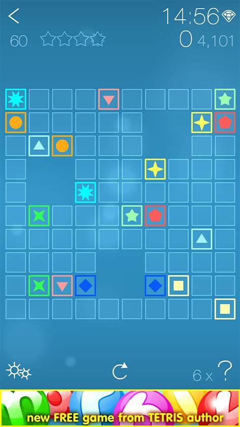 tetris game for pc free download full version tetris game full version free cloudfilesdot