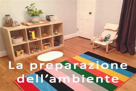 montessori a casa montessori a casa