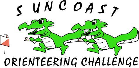 orienteering challenge flx suncoast orienteering challenge florida xtreme