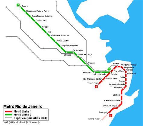 de janeiro map de janeiro map detailed city and metro maps of de janeiro for orangesmile