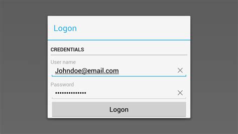 desktop site login android hrj tricks microsoft remote desktop app for android ios now available