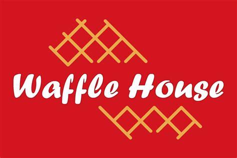 waffle house logo waffle house desserts hyderabad bangalore official website