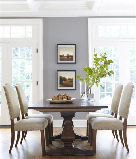 Dining Room Chairs Ethan Allen by 25 Best Ethan Allen Dining Trending Ideas On