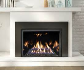 best gas fireplace inserts and low cost zero clearance gas