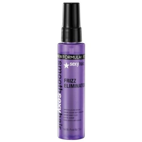 hair 50 frizz hair 50 frizz frizz ease daily nourishment leave in