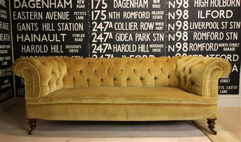 antique chesterfield sofa for sale antique 19th century chesterfield sofa 236586