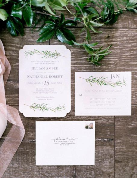 outdoor wedding stationery ideas outd on detail of the week laser cut invitations a nashville