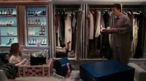 armadio and the city nel mio armadio ho trovato cronache di una bionda