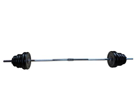 Barbell Dumbell Buy Weight Set Barbell Dumbell Dumb Bell 50kg Plate