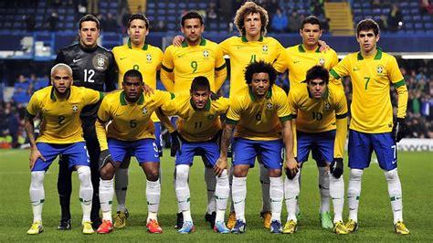 brazil national football team brazil national football team curitiba in
