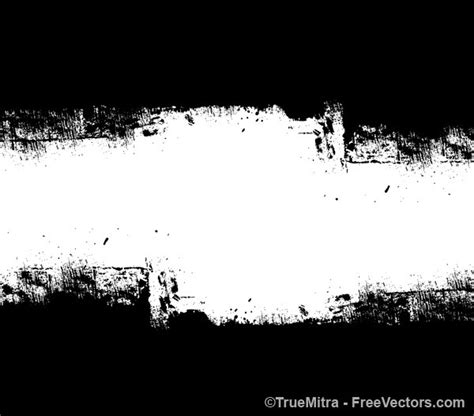 Rugged Background by Free Rugged Background Vector Illustration
