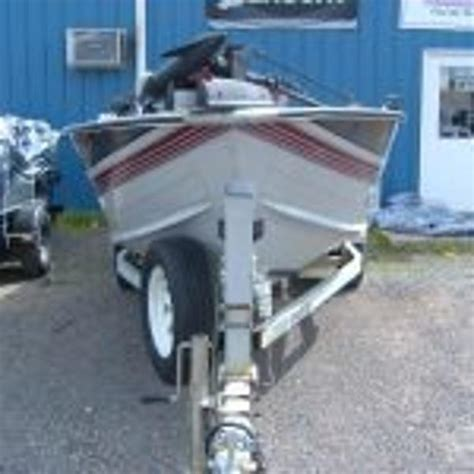 spartan boat trailer axle spartan boat trailer boats for sale