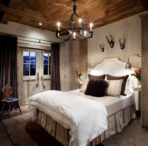 brown bedroom ideas and inspirations traba homes best rustic bedroom ideas defined for high inspiration