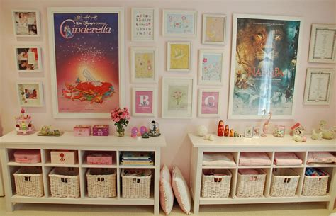 kids bedroom decor feature home a room for everyone be a fun mum