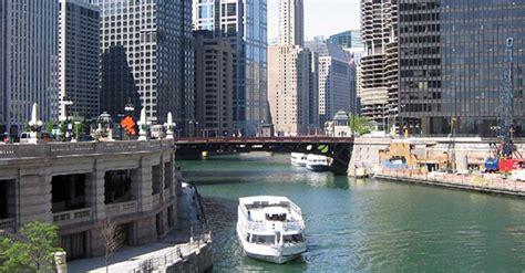 architectural boat tour chicago illinois chicago architecture boat tour chicago