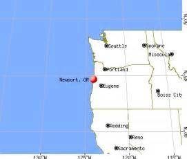 newport oregon or 97365 97366 profile population