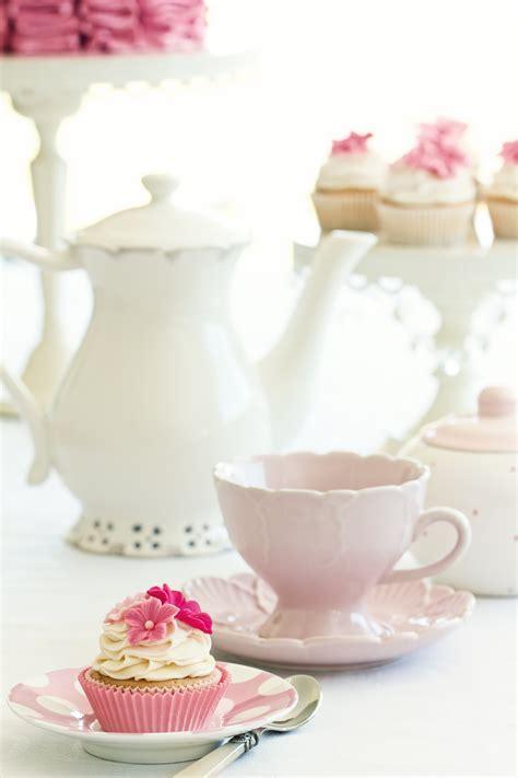 tea pictures how to lay a tea table jungpana vintage darjeeling tea